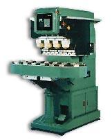 Automatic Pad Printing Machine Model 810 Series