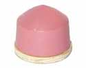 t24-conical-shaped-jelcone-pad